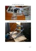 Construcción máquina control numérico cnc agost-sept-2009_joaquin berrocal pîris 32 pag