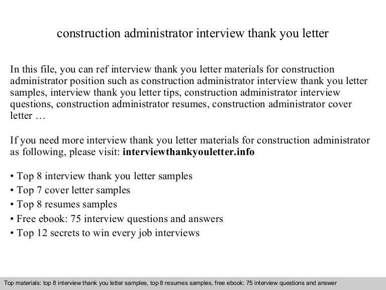 constructionadministrator 140917101339 phpapp01 thumbnail 4jpgcb1410948848
