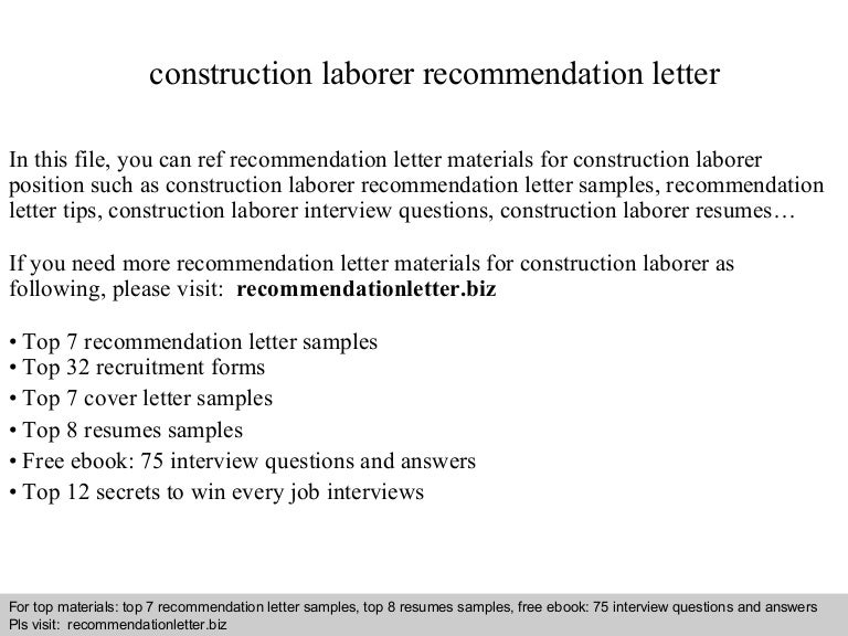 Resume Examples General Laborer Resume Sample General Laborer Reentrycorps  Home Health Aide Resume Sample Http Exampleresumecv