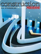 Construction moderne 94
