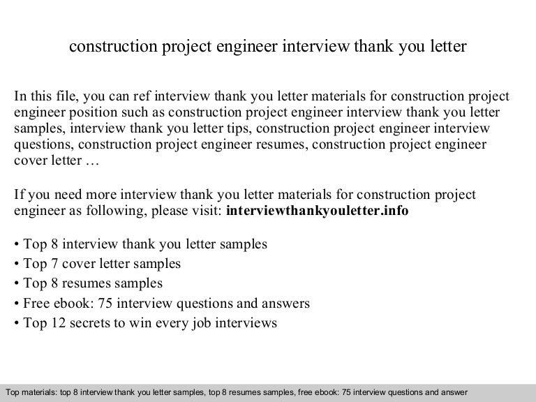 constructionprojectengineer 140917043942 phpapp01 thumbnail 4jpgcb1410928809