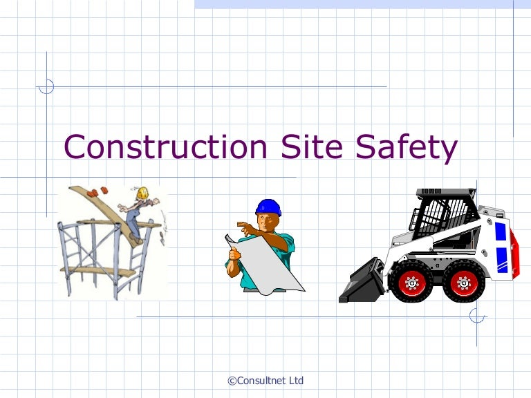 what is not a power of a cabinet member construction site safety 28282