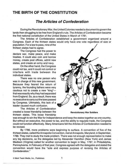 Printables Us Constitution Worksheet constitution worksheets