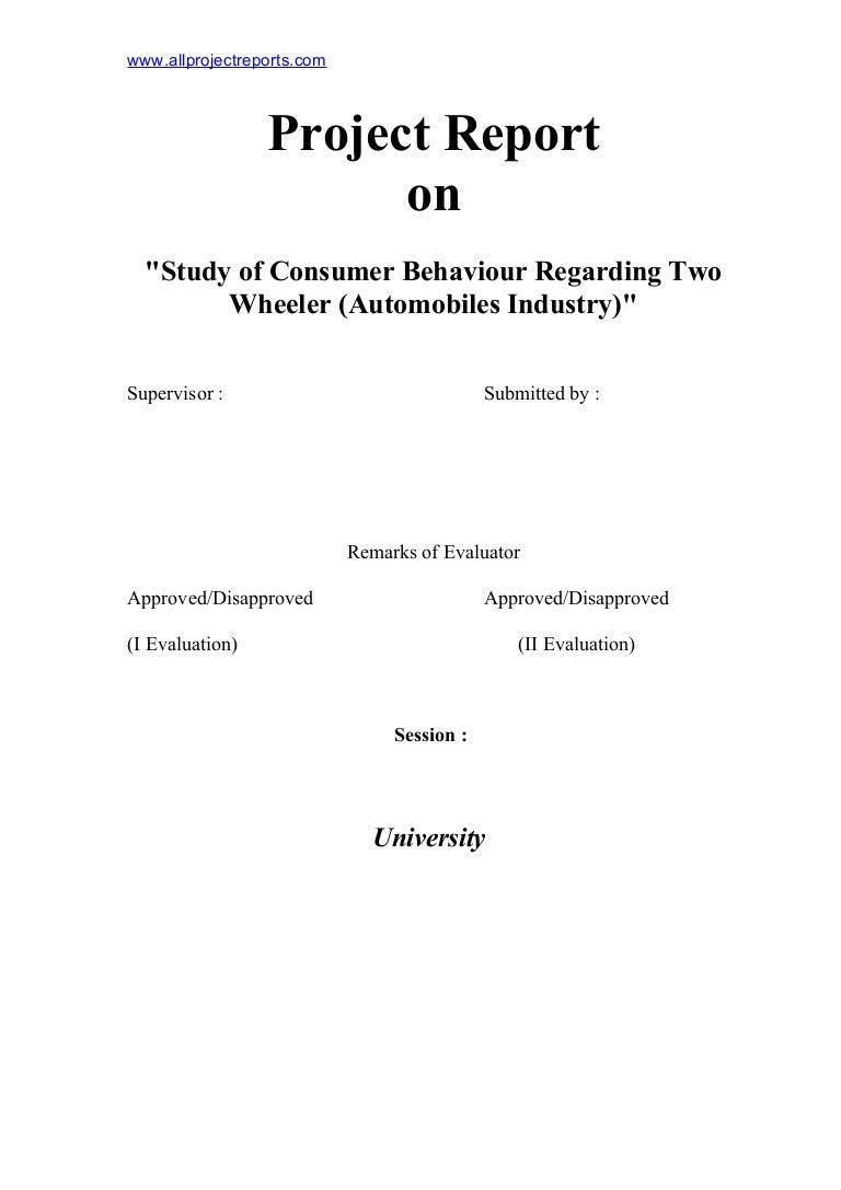 consumer buying behaviour dissertation 91 121 113 106 consumer buying behaviour dissertation
