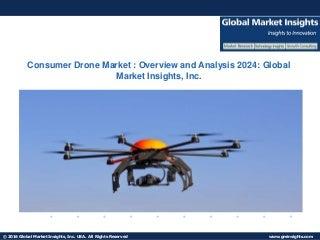 Drone imprimante 3d