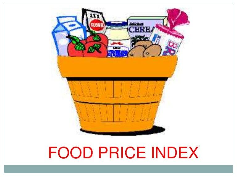 Economic Indicators: Consumer Price Index (CPI)