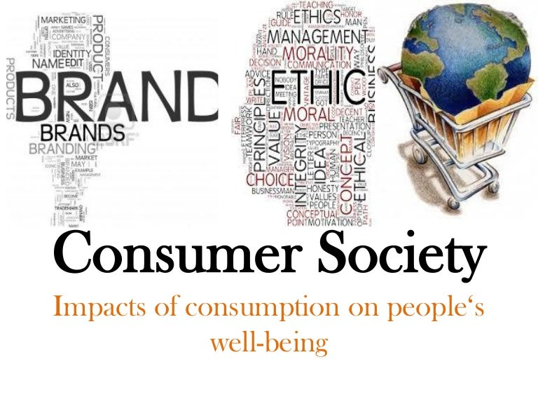 """understanding the concept of addiction and its impact on consumption """"eating addiction"""", rather than """"food addiction"""", better captures addictive-like eating behavior."""