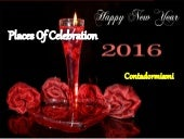 Contadormiami   New Year Beautiful Cities of Celebration in 2016