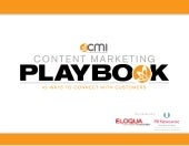 Content marketing-playbook-2011
