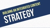 Content Strategy for Marketers