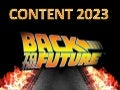 Content 2023 - Back to the Future