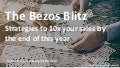 The Bezos Blitz: Content & Commerce 2017 Presentation