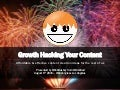 Growth Hacking Your Content