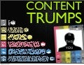 Content Trumps: What Can a Content Audit of 22 Top Blogs Teach You?