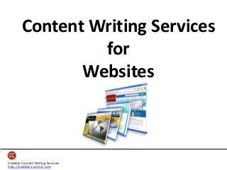Web Development   Digital Marketing Company Mumbai     KIPL Tuffclassified