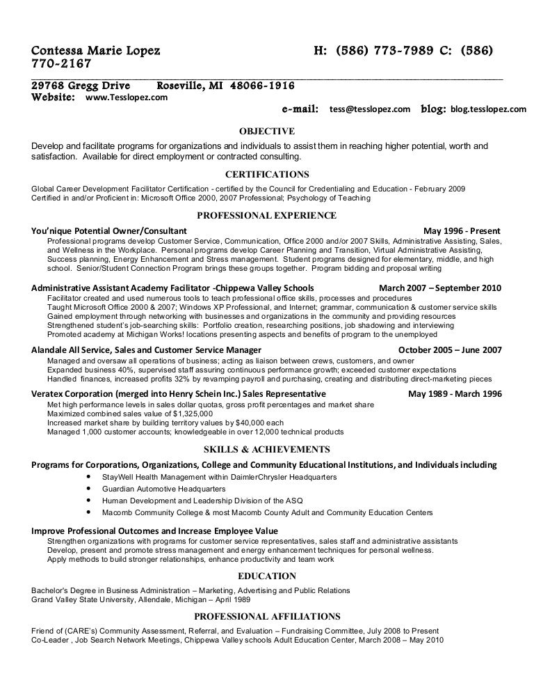 Awesome Usmc Professional Resume Pictures - Simple resume Office .