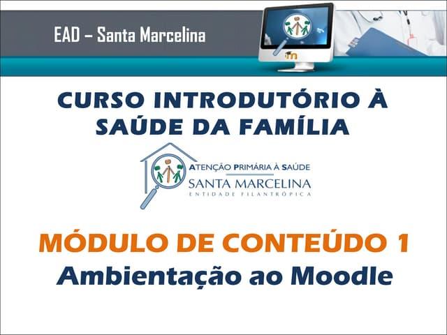 Curso Introduorio ESF - Conteudo teorico modulo_1