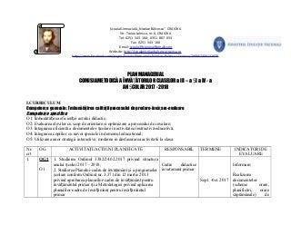Transexuel Sur Bordeaux Et Aide Aux Transexuels