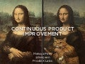 Continuous Product Improvement