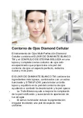Contorno ojos-diamond-cellular