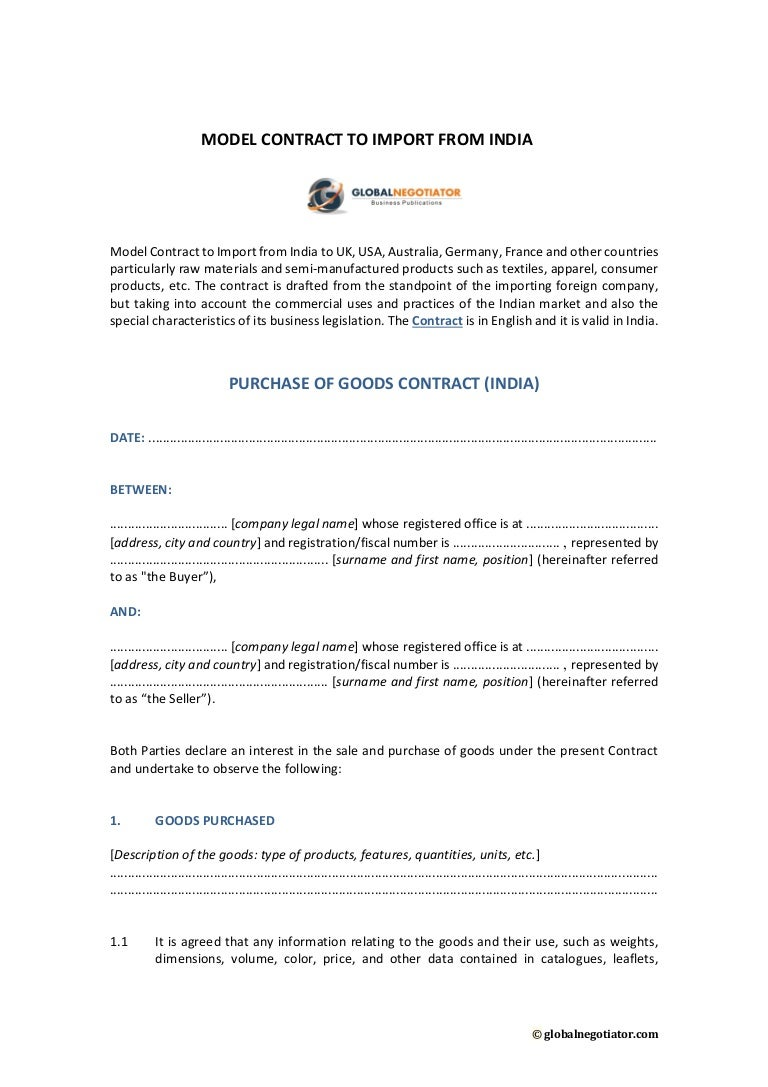 event vendor contract template – Vendor Contract Template