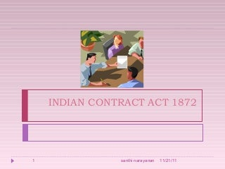 Contract act.ppt