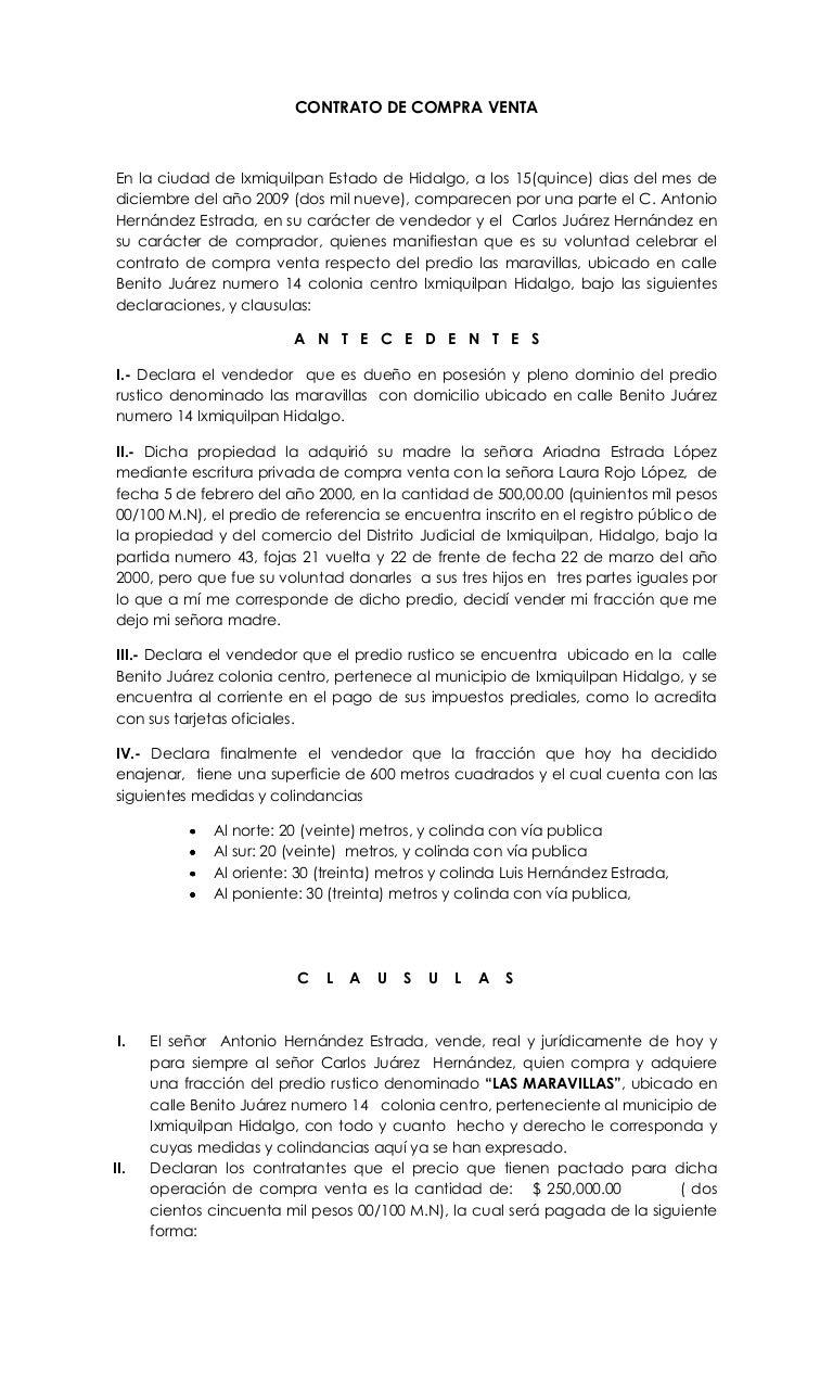 contratodecompraventa-120314164607-phpapp01-thumbnail-4.jpg?cb=1331744180