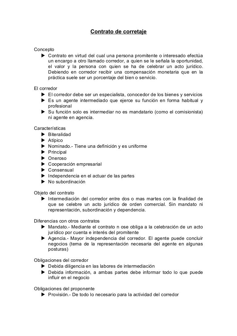 Magnífico Plantilla De Contrato De Distribución Motivo - Ejemplo De ...