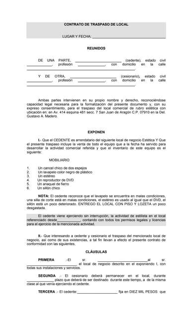 Taller Saber Para Decidir Infonavit Guadalupe Nuevo Le N