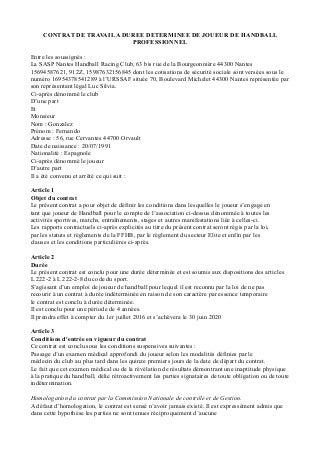 Trav Chat Cheignieu-la-Balme 684 Free Porn Meilleur Site De Rencontre Adultere