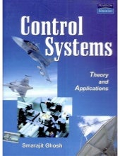 Benjamin kuo control systems pdf