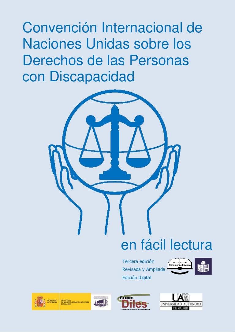 manual de derechos humanos 2017 pdf