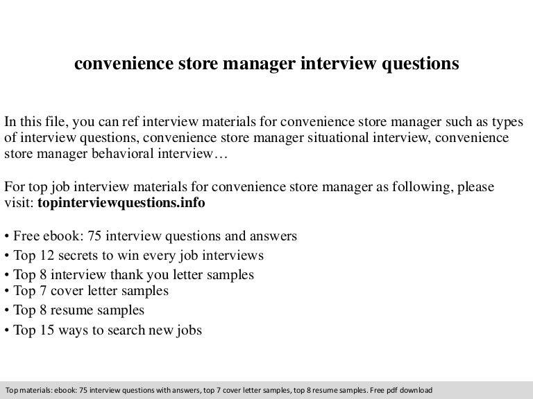 Shift Manager Resume Sample  Shift Manager Resume