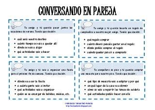 conversandoenpareja-161207114148-thumbnail-3.jpg