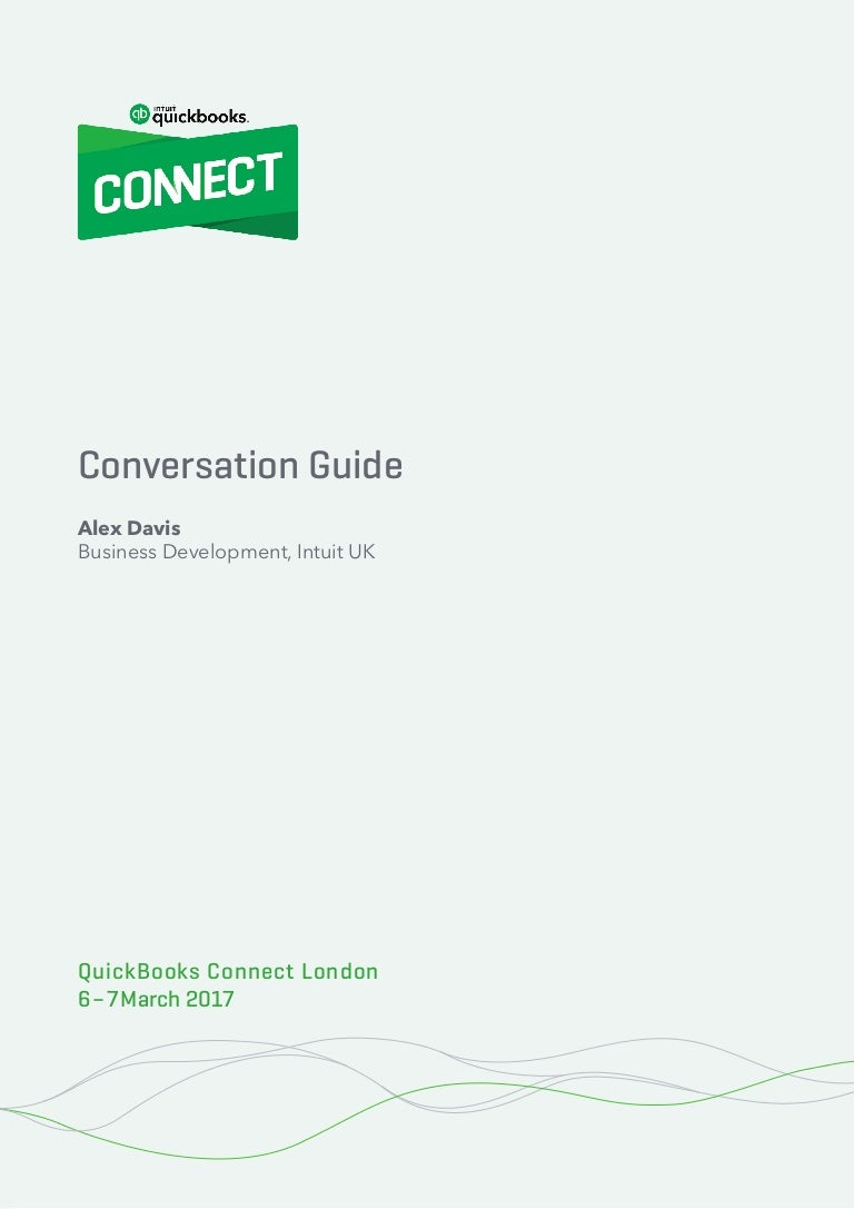 Conversation guide: Forming deep relationships with your
