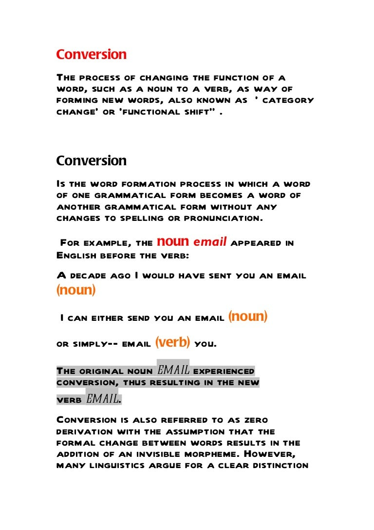 resume pronunciation job application letter format doc martin