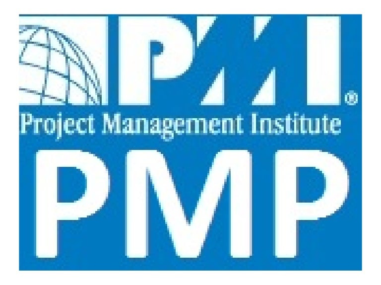 Pmp Certification Training Cost Exam Fee Sample Questions Course Eli