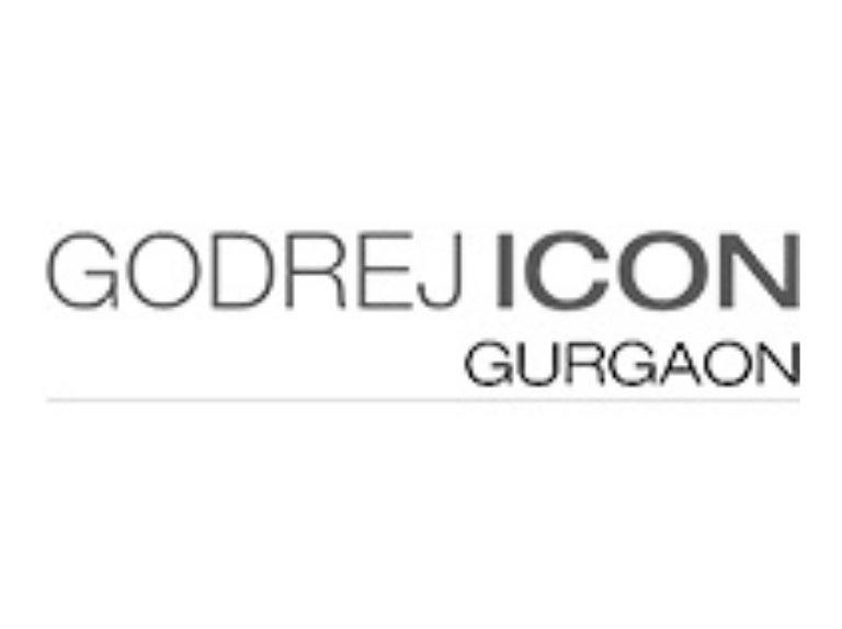 Godrej Icon Sector 88B Gurgaon Location Map Price List