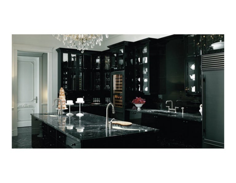 Kitchen Cabinets In East Brunswick Nj