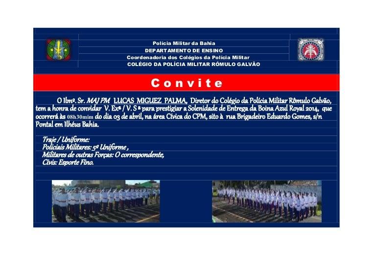 Convite boina14c (8) 73955902092