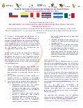 Convocatoria_Reconocimiento_Portal