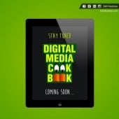 Digital Media Cookbook