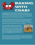 Cooking with crabs