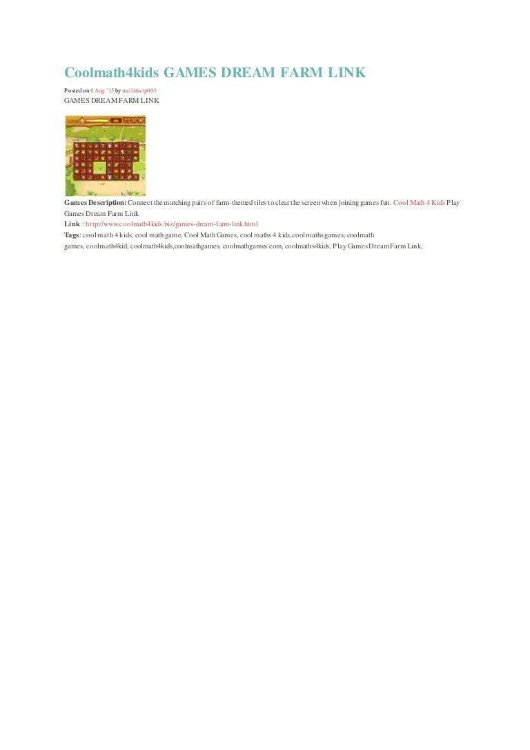 coolmath4kidsgamesdreamfarmlink-150806023513-lva1-app6892-thumbnail-4 .jpg?cb=1438828564