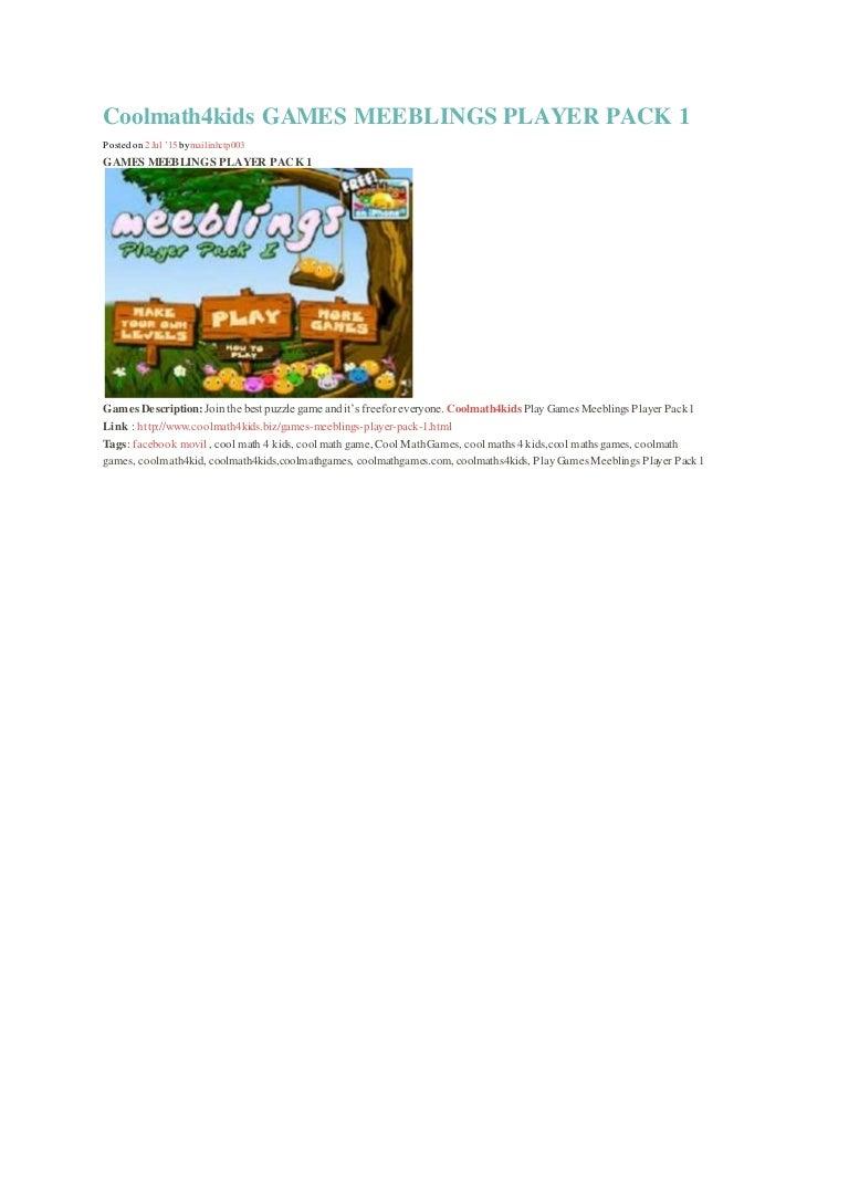 coolmath4kidsgamesmeeblingsplayerpack1-150702025911-lva1-app6891-thumbnail-4 .jpg?cb=1435805972