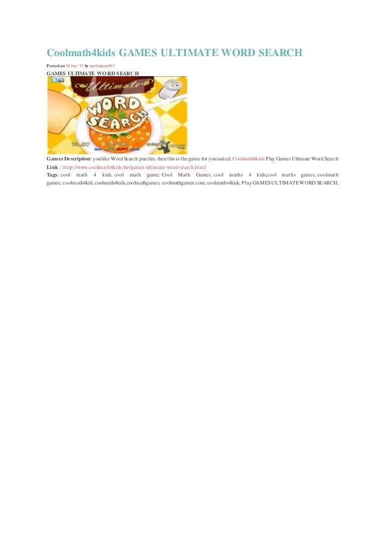 coolmath4kidsgamesultimatewordsearch-150630025453-lva1-app6892-thumbnail-4 .jpg?cb=1435632954