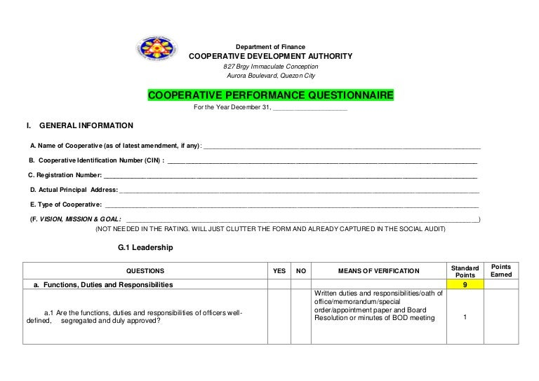 philippine standard on auditing details New accounting standards and interpretations- issued but not yet effective ey ÷1  the standard that introduces the reduced disclosure  those details should be.
