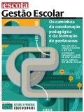 Formação do Coordenador Pedagógico - Edição Especial (Estudos e Pesquisas Educacionais)