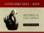 Copia de catalogo 2013