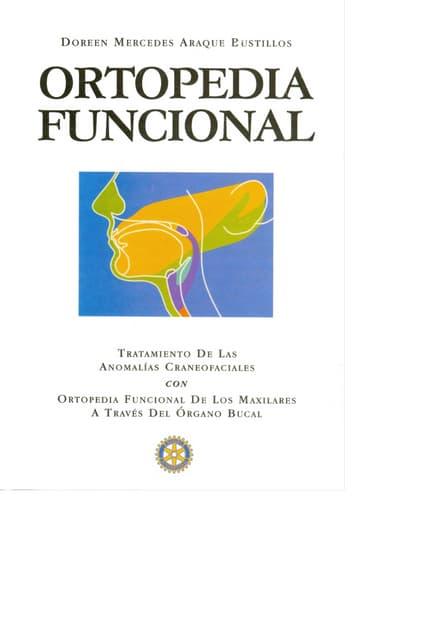 Livro: ortopedia funcional odontostation@gmail.com